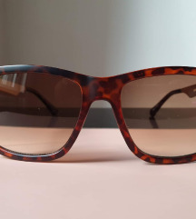 Guess naočare