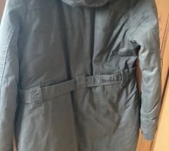Kvalitetna zimska BENCH jakna