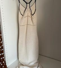 Mango pamucna haljina