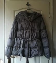 Timeout zimska perjana jakna