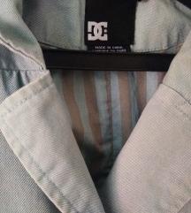 DC Shoes women's coat
