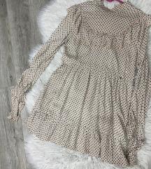 P...s...haljina