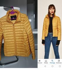 Zara nova jakna samo 1000