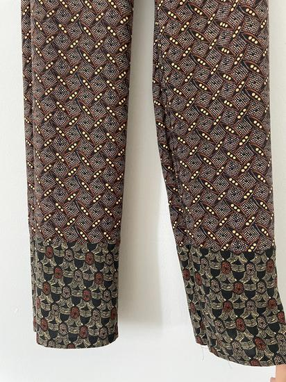 Women's secret pantalone