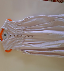 ZARA haljina, vel.13/14 god. (164cm)