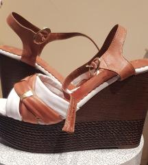 CSU sandale