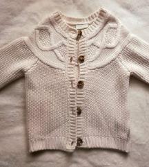 L.c.waikiki džemper