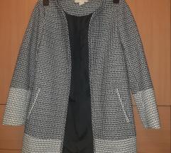H&M kaputić