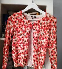 Predivan H&M džemperak! RASPRODAJA NA PROFILU