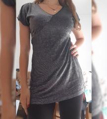 Prelepa bluza