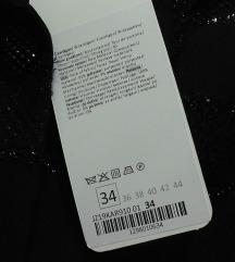 P.S. Sako potpuno nov sa etiketom