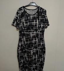 AKCIJA Nova haljina vel XL sada 750 din