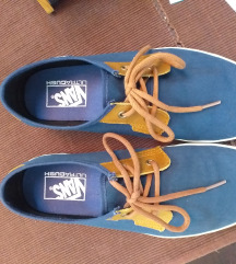 VANS patike cipele 41 26,5cm NOVO