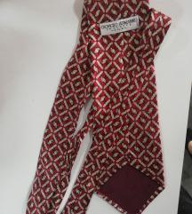 Armani kravata svila