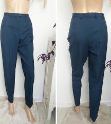 Steilmann poslovne pantalone XS/S