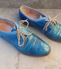 LLOYD kožne cipele 37.5