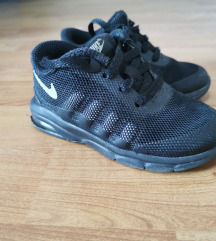 Nike patike, 22 broj