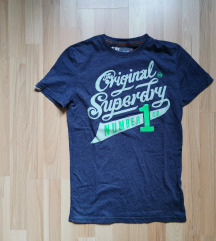 SUPERDRY original XS