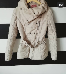 Passage zimska jakna