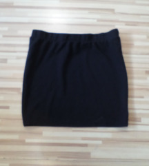 Terranova suknja L