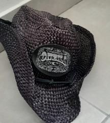 O'NEILL kaubojski šešir