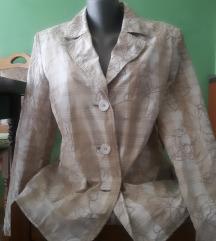 Adagio sako/jaknica
