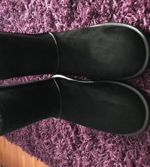 UG NOVE cizme