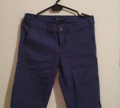 Calliope pantalonice NOVO