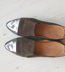 Cipele MaxMara
