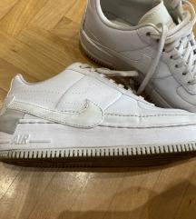 Nike air force patike 39 original