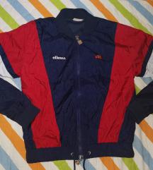 Ellesse jakna/suskavac NOVO