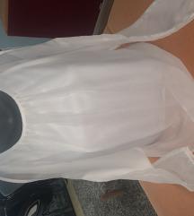 C&A košuljica s/m
