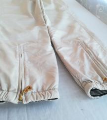BOGNER original ski pantalone