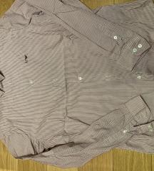 Armani košulja / Muška SNIZENO 1500din