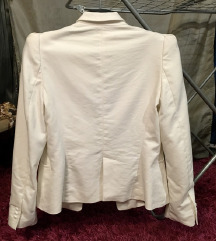 ZARA beli sako
