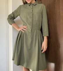 Cortefiel haljina M