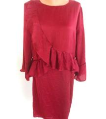 KOTON haljina XL
