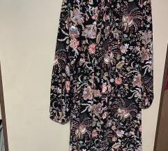 H&M nova haljina