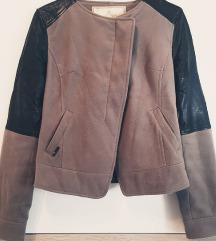 LTB jaknica