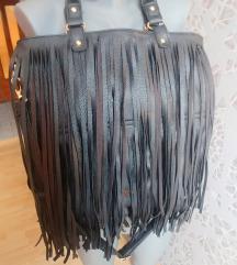 Tifany torba sa resama