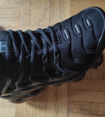 Original Nike Vapormax plus 38