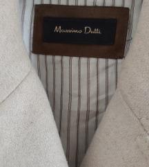 Massimo Dutti kaput M