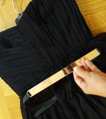 Mng haljina