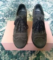 NURSACE cipele br. 37