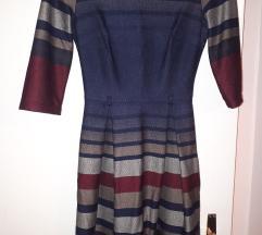 Selection haljina Povoljno