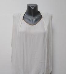 ESPRIT prelepa romanticna bluza L