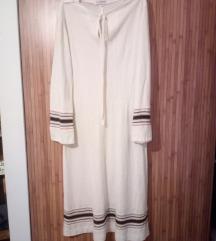 Ann Vallace zimska haljina br.40