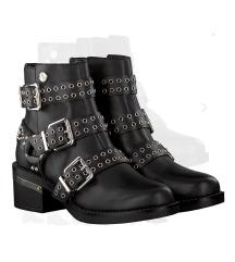 Guess cizme original kao nove