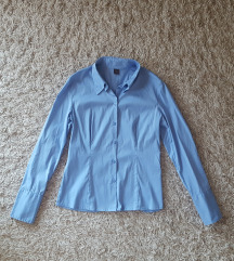 S.Oliver plava košulja