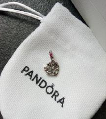 Pandora privesak
